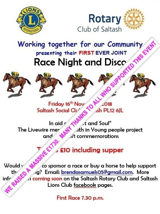 Race Night for website 2