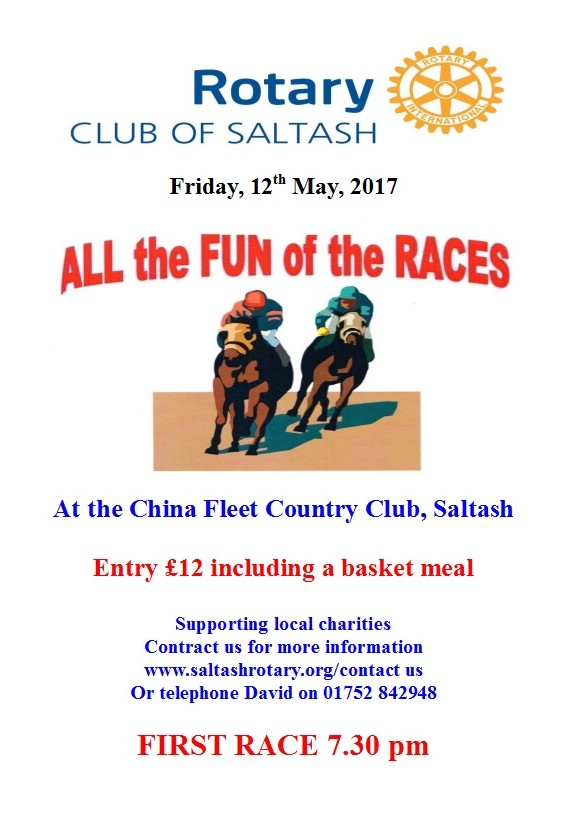 Race night web site final