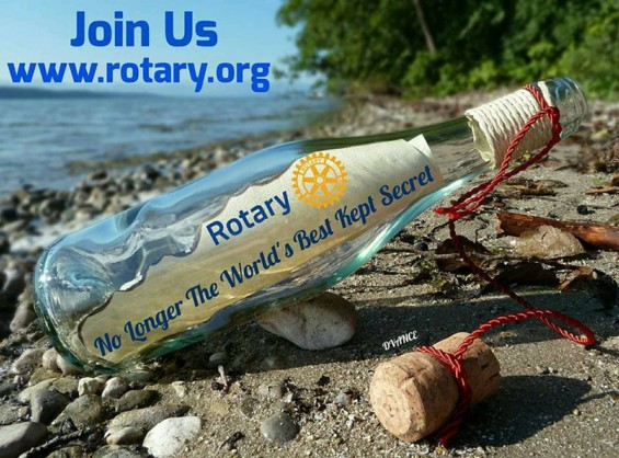 Rotary best kept secret web